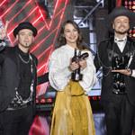 Eurowizja 2021: Alicja Szemplińska nie jest fanką piosenki Rafała Brzozowskiego. Kibicuje komuś innemu!
