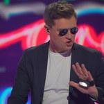"""Eurowizja 2021 – Egurrola ostrożnie o szansach Brzozowskiego: """"Mam nadzieję, że taniec i choreografia mu pomogą"""""""