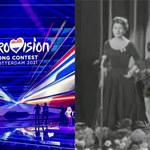 Eurowizja 2021: Inauguracyjny Konkurs Piosenki Eurowizji - 65 lat historii