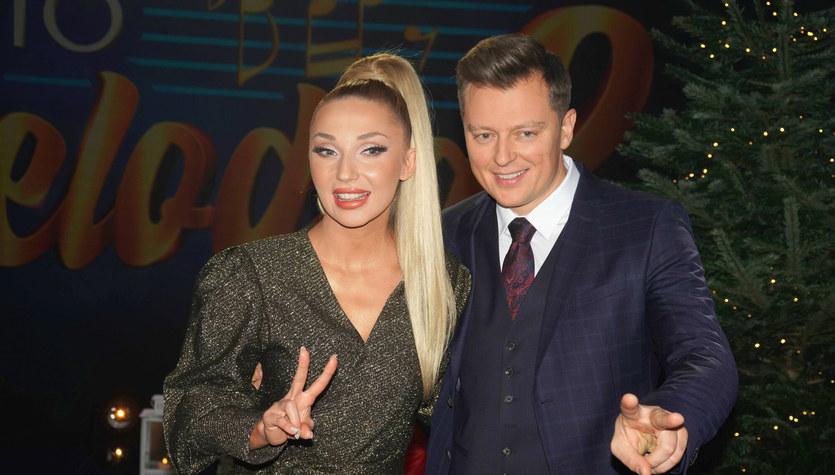 Eurowizja 2021: Kiedy poznamy reprezentanta Polski? Nowe nazwiska na liście