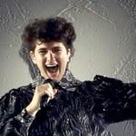 Eurowizja 2021: Kim jest Gjon's Tears reprezentant Szwajcarii, który podbił serca widzów?