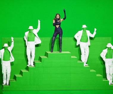 Eurowizja 2021: Kim jest Stefania? Niesamowity występ Grecji! [WIDEO]