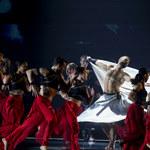 """Eurowizja 2021: O co chodzi z """"wielką piątką"""" i dlaczego mają zagwarantowane miejsca w finale?"""