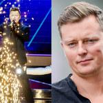 Eurowizja 2021: Rafał Brzozowski nie przechodzi do finału. Zaskoczeni? On sam chyba nie
