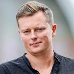Eurowizja 2021: Rafał Brzozowski potwierdza. Nie wystąpi przez koronawirusa