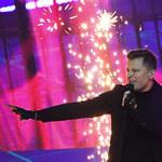 Eurowizja 2021: Rafał Brzozowski walczy o finał. Czy można głosować na Polskę? [ZASADY]