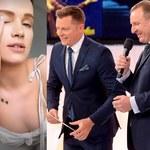 """Eurowizja 2021. TVP żąda od Maffashion sprostowania w sprawie Kurskiego i Brzozowskiego! """"Jest grubo"""""""