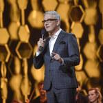 Eurowizja 2021: Wiemy, kto zastąpi Artura Orzecha i skomentuje konkurs. Jest decyzja TVP
