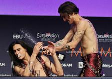 Eurowizja 2021: Włoska prasa komentuje zwycięstwo Maneskin. Gdzie odbędzie się konkurs w 2022 r.?