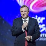 Eurowizja 2022: Kto będzie reprezentował Polskę? Jacek Kurski zabrał głos