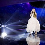 Eurowizja dla Dzieci 2016: Gruzja wygrywa. Olivia Wieczorek zajęła 11. miejsce