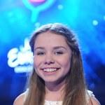 Eurowizja dla Dzieci 2016: Olivia Wieczorek na otwarciu