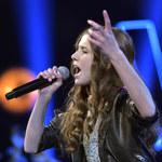 Eurowizja dla Dzieci 2018: Roksana Węgiel wybrana przez TVP