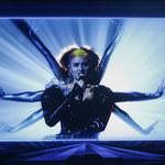 Eurowizja: Dlaczego Australia uczestniczy w konkursie?