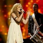 Eurowizja: EBU potwierdza próby manipulacji wynikami