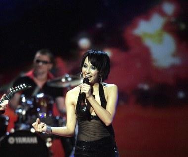 Eurowizja: Jak w konkursie radziły sobie polskie zespoły?
