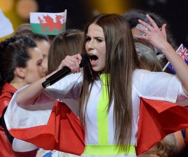 Eurowizja Junior 2018: Kim jest Roksana Węgiel? [WIEK, INSTAGRAM, PIOSENKI]