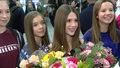 Eurowizja Junior 2018: Kim jest Roksana Węgiel?