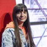 Eurowizja Junior 2019: 12-letnia Viki Gabor ma wsparcie ze strony nauczycieli