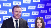 Eurowizja Junior 2019: Jacek Kurski o wyborze polskiego reprezentanta