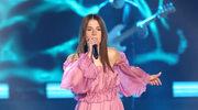 """Eurowizja Junior 2019: Kto w finale """"Szansy na sukces""""?"""