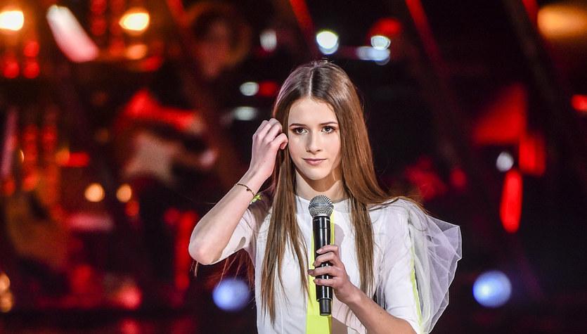 Eurowizja Junior 2019: Polska oficjalnie gospodarzem! Jacek Kurski komentuje