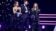 Eurowizja Junior 2019: Roksana Węgiel zaliczyła wpadkę na wizji! Wszyscy słyszeli