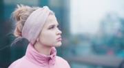"Eurowizja Junior 2019: Ukraiński cover piosenki ""Superhero"" Viki Gabor"