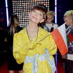Eurowizja Junior 2019: Viki Gabor powalczy o zwycięstwo?
