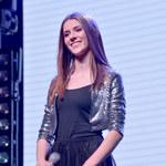 Eurowizja Junior 2019 w Polsce na start: Kto wystąpi? Gdzie oglądać? [TRANSMISJA, ROZPISKA]