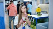 Eurowizja Junior 2019 w Polsce. Znamy hasło i logo konkursu