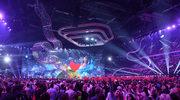 Eurowizja Junior 2019: Wpadka dziennikarza TVP! Co powiedział na wizji?