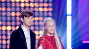 Eurowizja Junior 2019: Wypadek podczas prób. Rosjanin w szpitalu