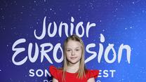 Eurowizja Junior 2020: Ala Tracz po przegranej poszła na sushi!