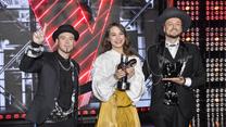 Eurowizja Junior 2020: Alicja Szemplińska o wynikach konkursu!