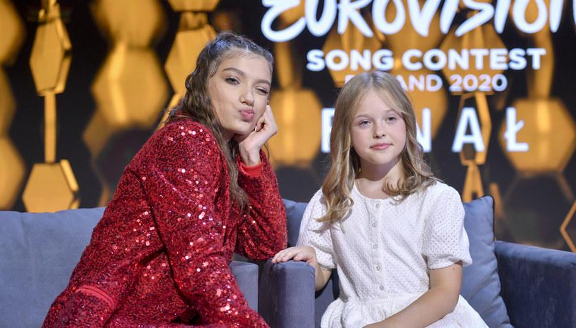 Eurowizja Junior 2020: Dlaczego Viki Gabor nie poprowadzi konkursu?