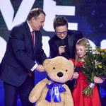 Eurowizja Junior 2020: Jak występ skomentowała Ala Tracz?