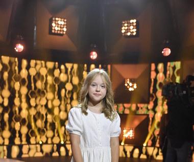 """Eurowizja Junior 2020: Kim jest Ala Tracz? Piosenka """"I'll Be Standing"""""""