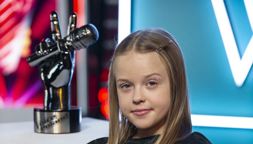 Eurowizja Junior 2020: Rusza głosowanie online. Czy można głosować na Polskę?