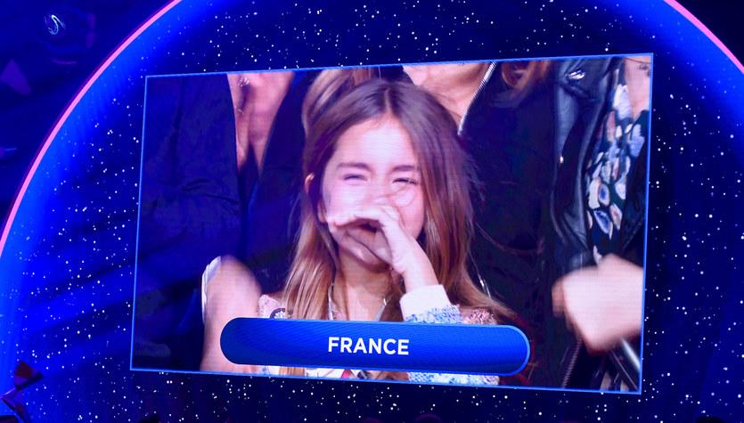 Eurowizja Junior 2020: Skandal z playbackiem? Valentina odpowiada na zarzuty
