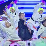 Eurowizja Junior 2020: TVP przygotowuje pocztówkę