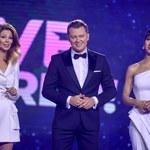 Eurowizja Junior 2020: Uczestnicy śpiewali z playbacku? Wybuchł skandal!