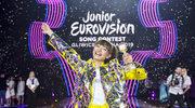 Eurowizja Junior 2020 w Krakowie? Jacek Majchrowski przeciwny inicjatywie radnych