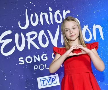 """Eurowizja Junior 2020 w Polsce: Francja wygrywa. Które miejsce zajęła Ala Tracz z piosenką """"I'll Be Standing""""? [RELACJA, TRANSMISJA, WYNIKI]"""