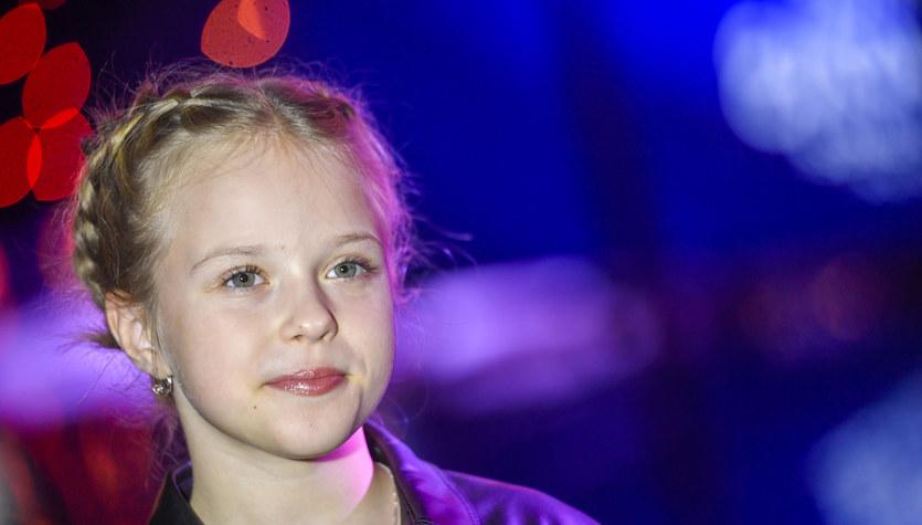 Eurowizja Junior 2020: Zmiany w głosowaniu. Czy można będzie głosować na swój kraj?