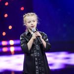 Eurowizja Junior 2020: znamy kolejność występów finałowych