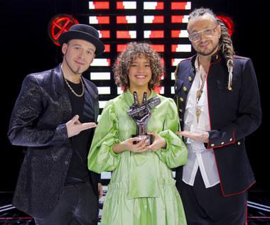 """Eurowizja Junior 2021: Sara Egwu-James z """"The Voice Kids"""" kolejną finalistką"""