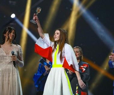 Eurowizja Junior: Konkurs odbędzie się w Krakowie!