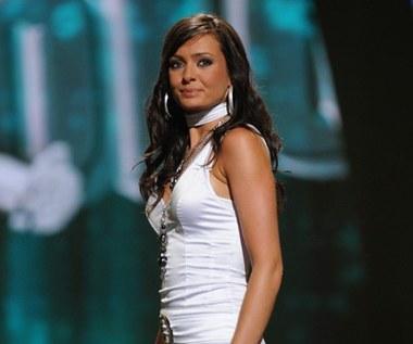 Eurowizja: Katerine zdyskwalifikowana