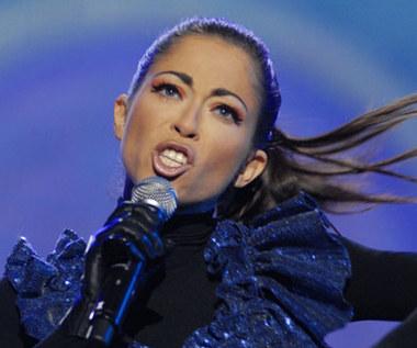 Eurowizja: Kolejni goście